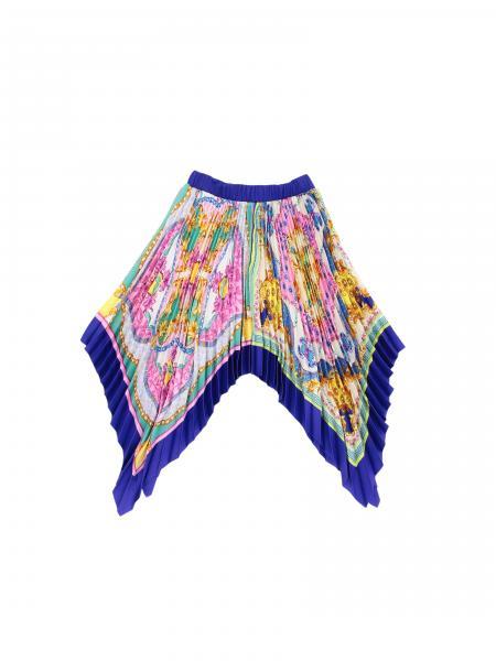 Skirt kids Loredana