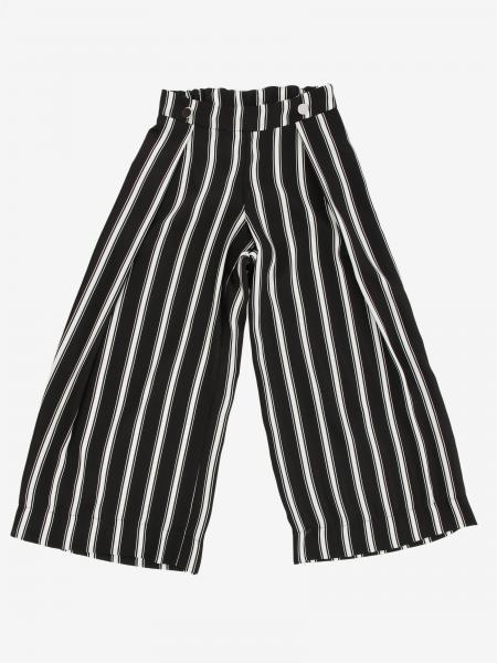 Trousers kids Loredana
