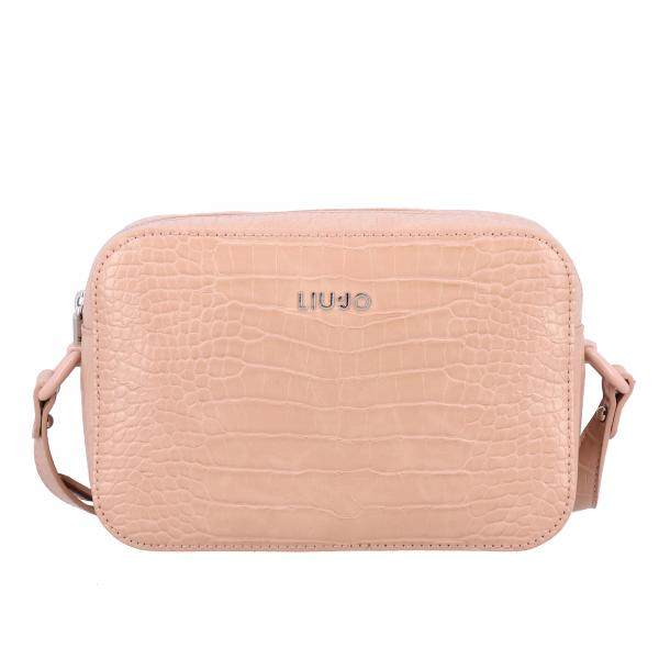 Shoulder strap women Liu Jo
