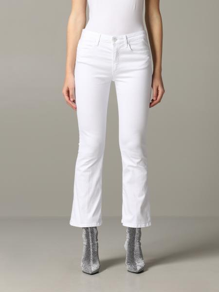 Dondup women's trousers