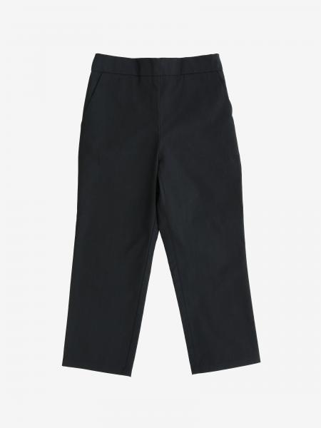 Philosophy Di Lorenzo Serafini trousers