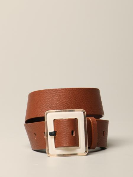 Cinturón mujer MomonÌ