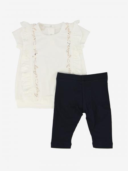 Jumpsuit kids Liu Jo