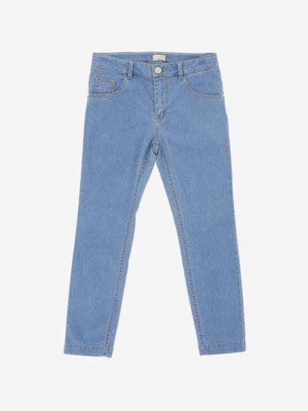 Pantalone bambino Elisabetta Franchi
