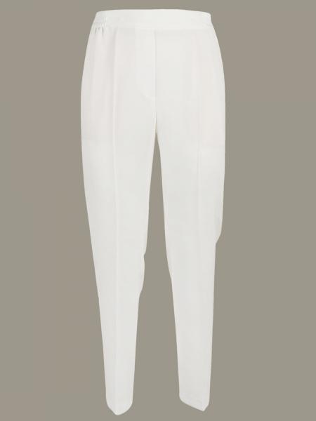 Pantalón mujer Etro