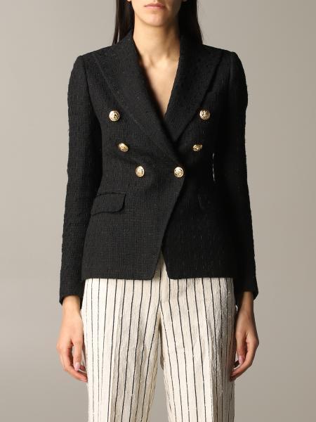 Jacket women Tagliatore