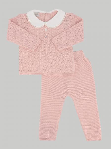 Completo maglia + pantalone Paz Rodriguez