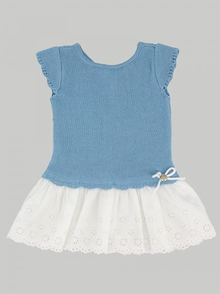 Dress kids Paz Rodriguez