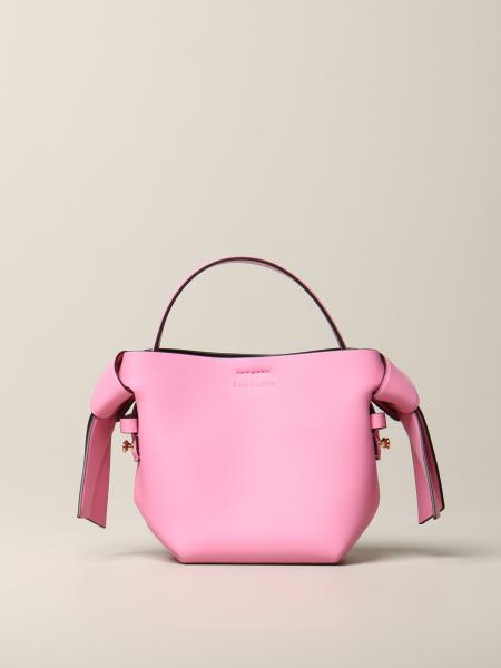 Crossbody bags women Acne Studios