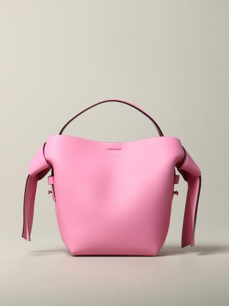Handbag women Acne Studios