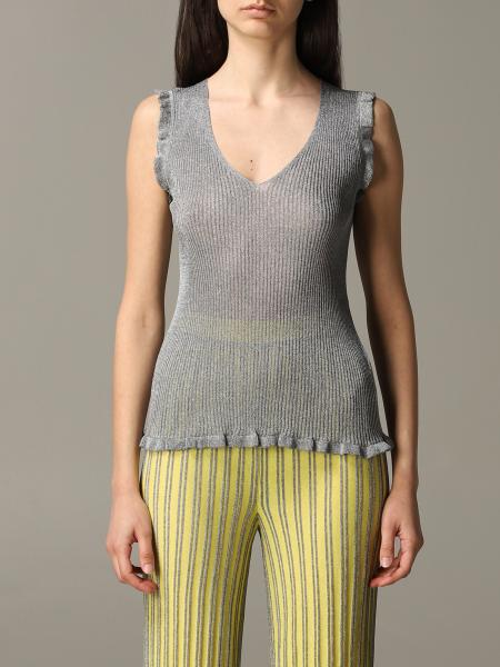 T-shirt damen M Missoni