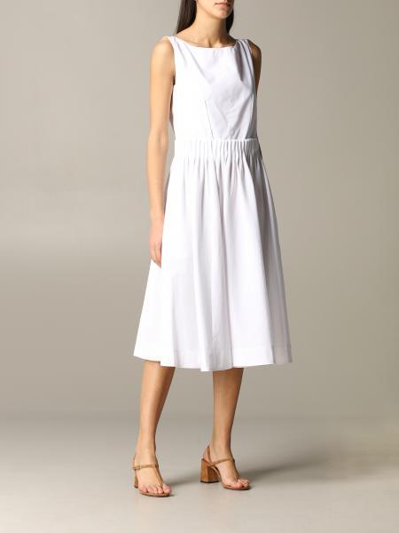 连衣裙 女士 Marni
