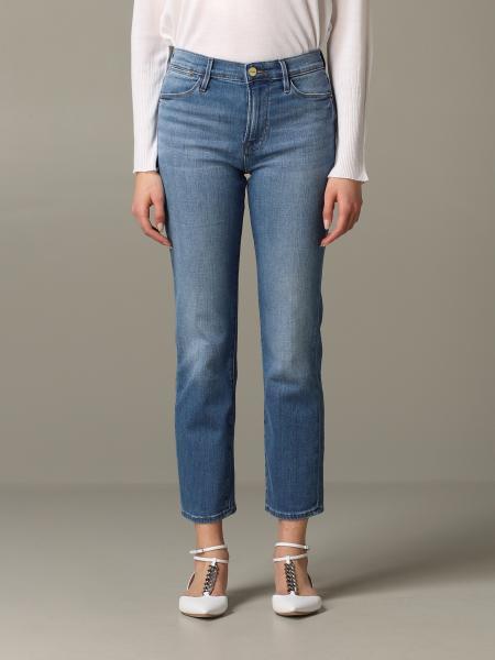 Jeans women Frame