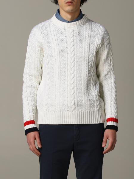 Sweater men Thom Browne