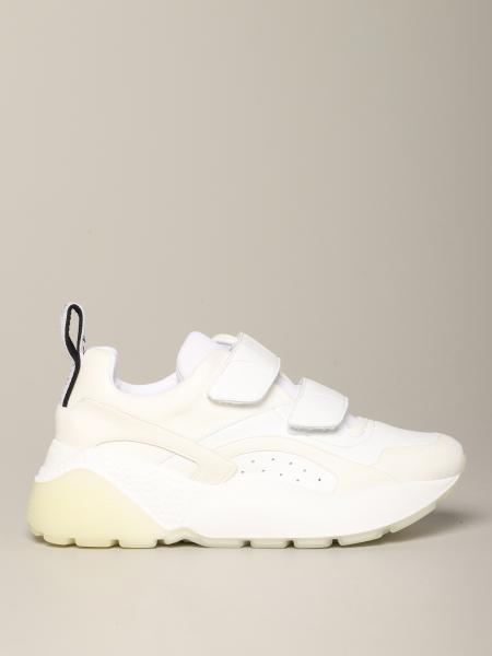 Sneakers donna Stella Mccartney
