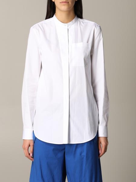 Shirt women Jil Sander