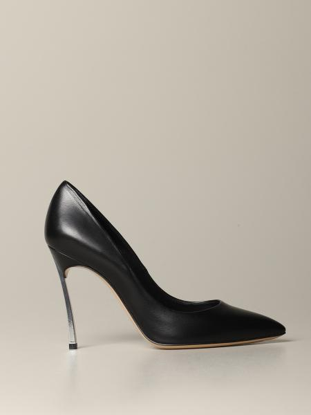 Pumps women Casadei