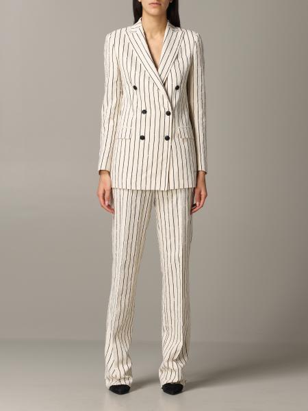 Suit separate women Tagliatore