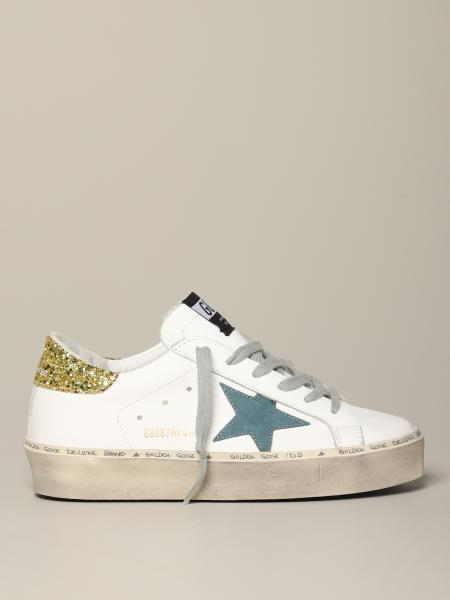 Sneakers damen Golden Goose