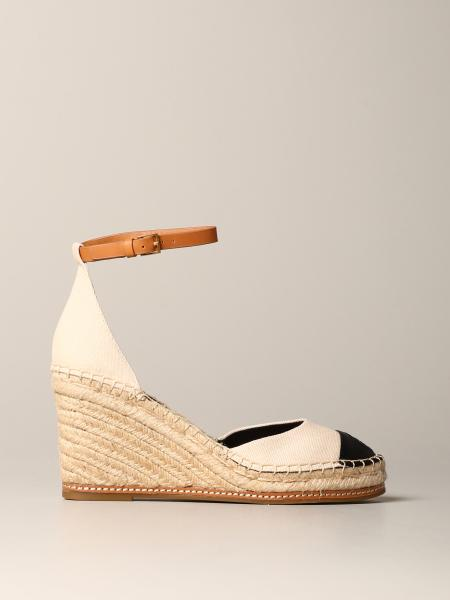 Espadrilles women Tory Burch