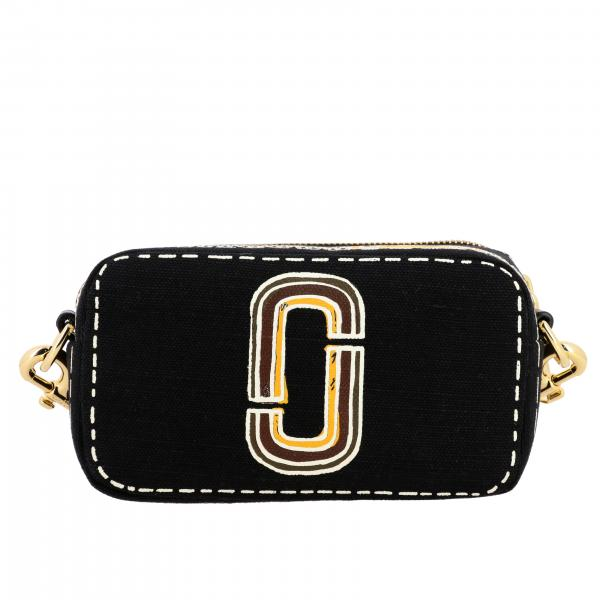 Shoulder bag women Marc Jacobs