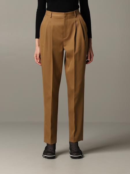 Trousers women Red Valentino