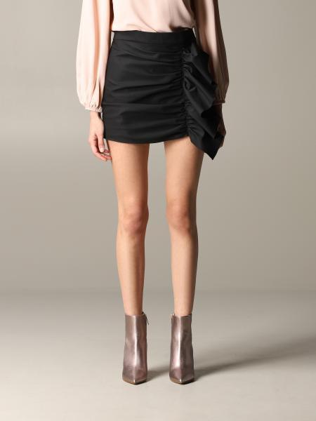 短裤 女士 Red Valentino