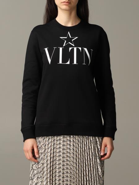 Sweatshirt women Valentino