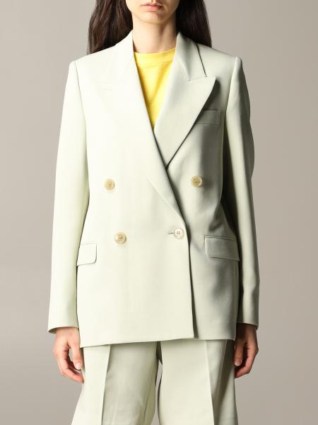 Jacket women Acne Studios