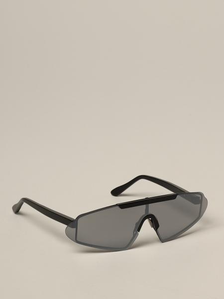 Acne Studios glasses in acetate