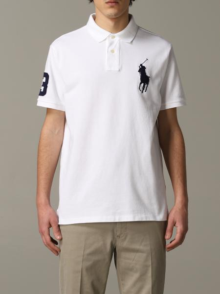 Jumper men Polo Ralph Lauren