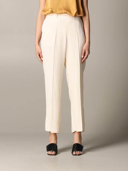 Pants women Forte Forte