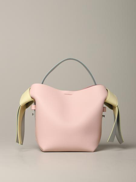 Handbag women Acne Studios