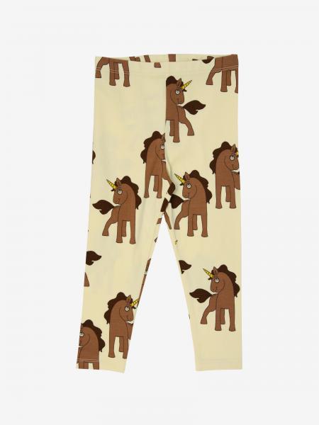Pantalone bambino Mini Rodini