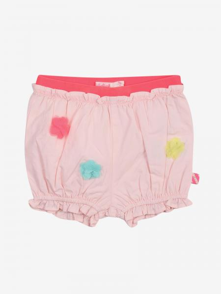 Shorts kids Billieblush