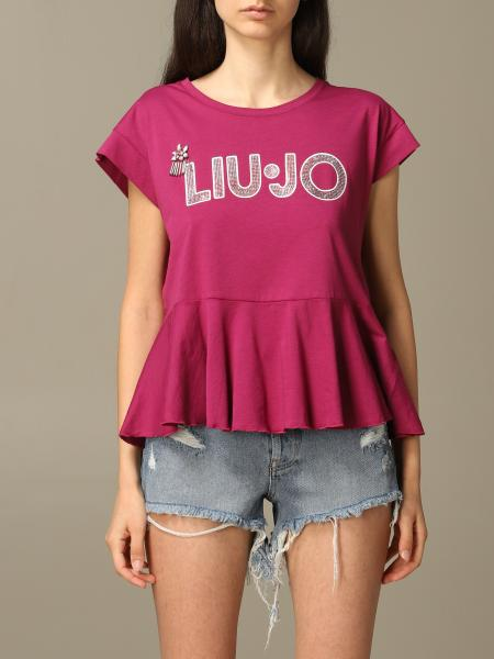 Jumper women Liu Jo