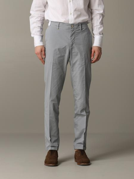 Pantalon homme Re-hash