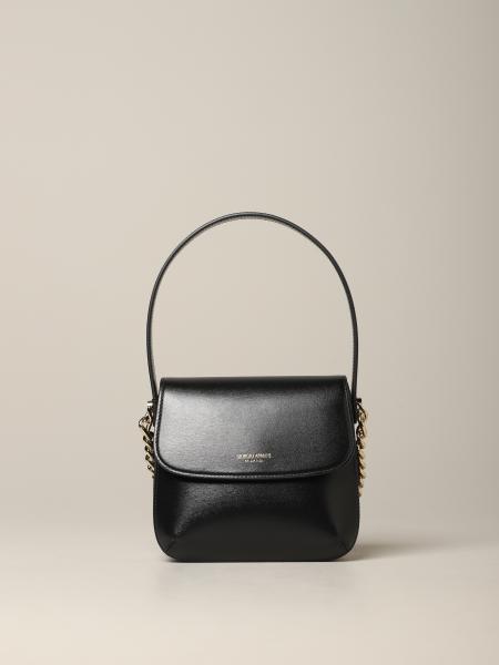 Crossbody bags women Giorgio Armani
