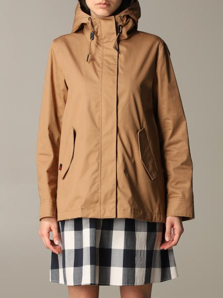 Jacket women Woolrich
