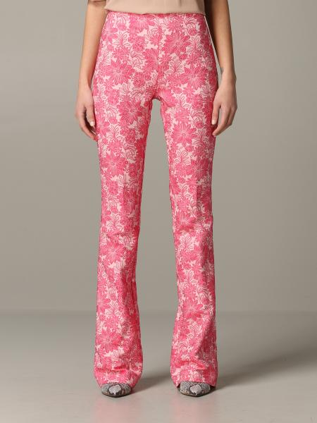 Hose damen Be Blumarine