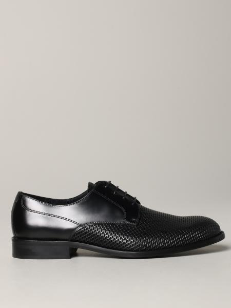Обувь Мужское Manuel Ritz