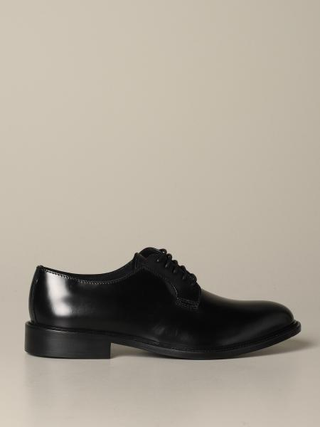 Schuhe herren Manuel Ritz
