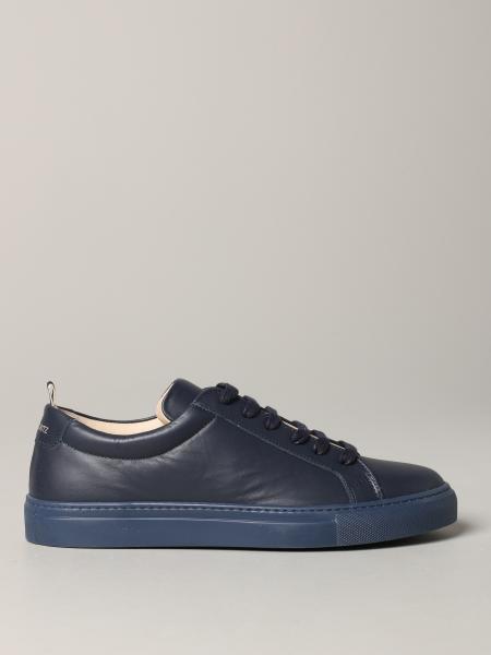 Chaussures homme Manuel Ritz