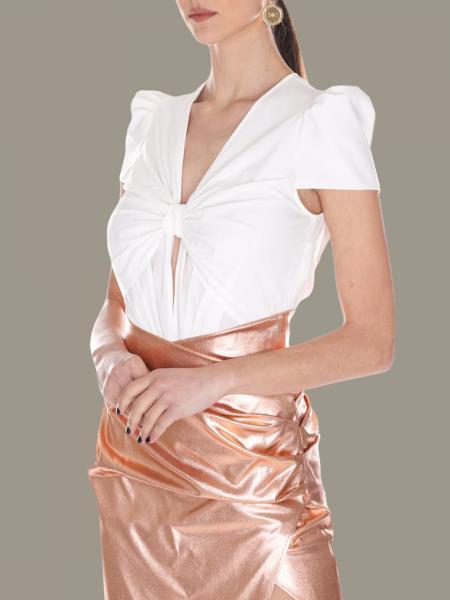 Camicia donna Elisabetta Franchi