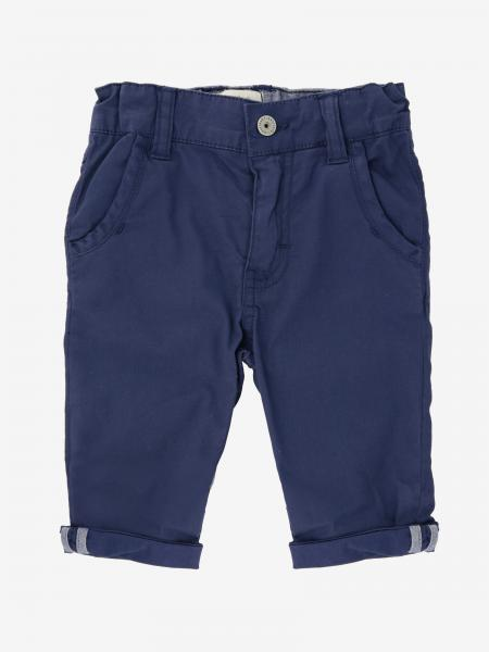 Timberland 裤子