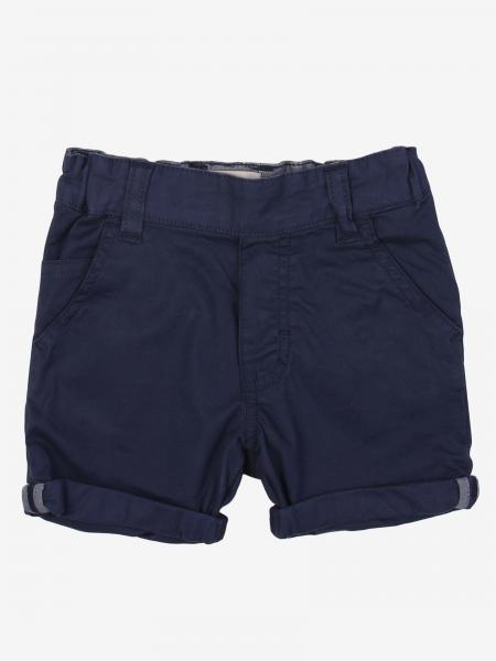 Pantalones cortos niños Timberland