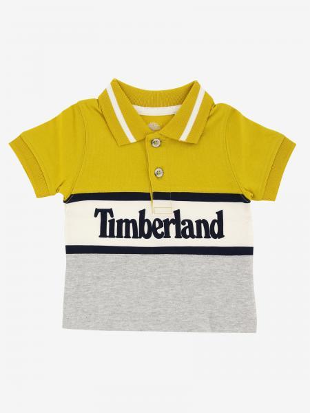 Pull enfant Timberland