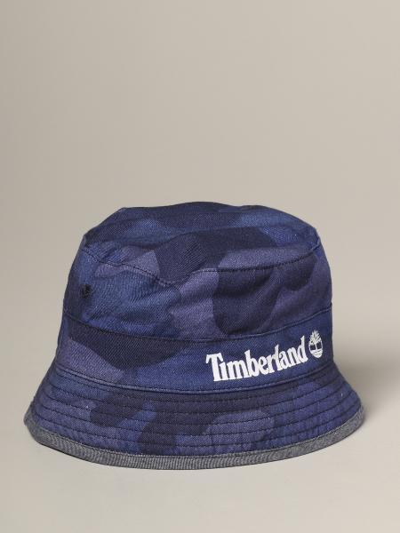 帽子 儿童 Timberland
