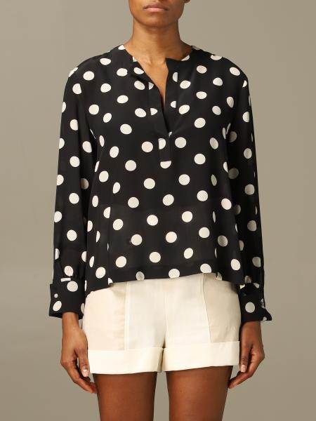 Рубашка Женское Kaos