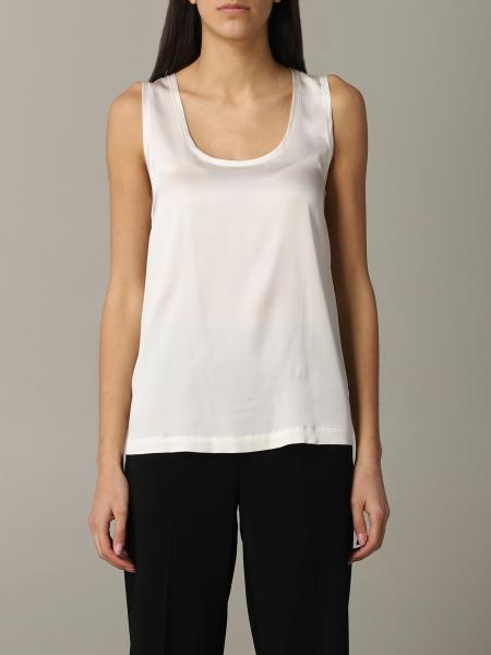Top Jucca basic